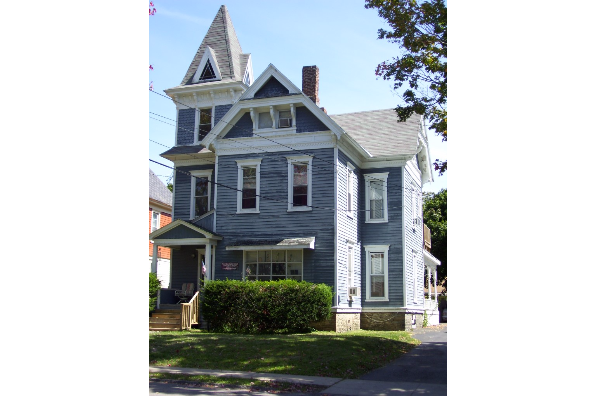 7 Otsego Street, 5 (Photo 1)
