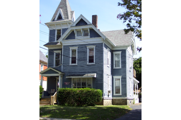 7 Otsego Street, 7 (Photo 1)