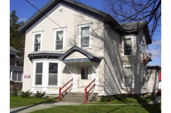 22 Maple Street, 2 (Photo 1)