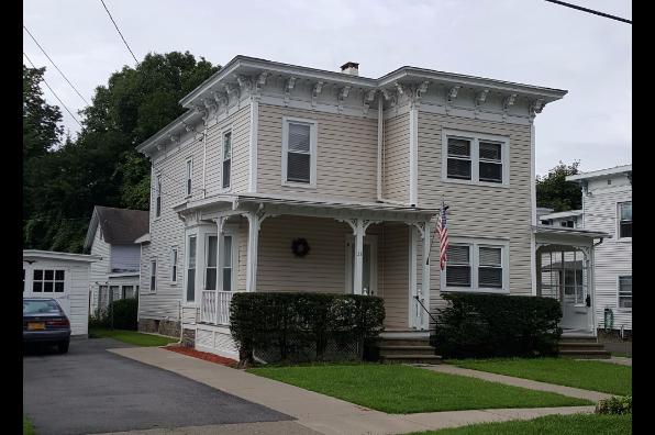 33 Grove Street, 2 (Photo 1)