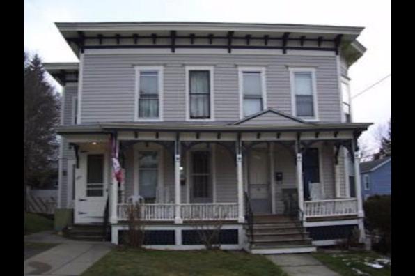 80 Ford Avenue, 27 (Photo 1)