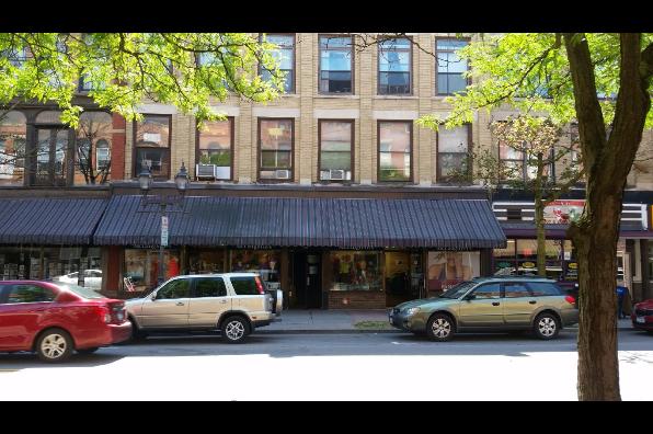 162-166 Main Street, 21 (Photo 1)