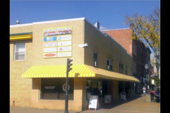265 Main Street, 8 (Photo 1)