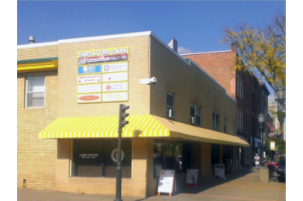 265 Main Street, 11 (Photo 1)