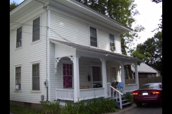 5 Spruce Avenue, 1 (Photo 1)