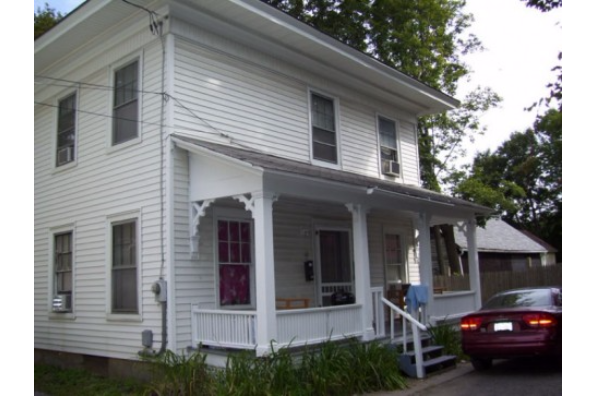 5 Spruce Avenue, 2 (Photo 1)