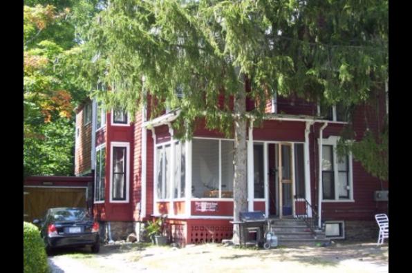 7 Spring Street, 1 (Photo 1)