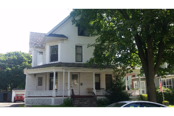 9 Otsego Street, 1 (Photo 1)