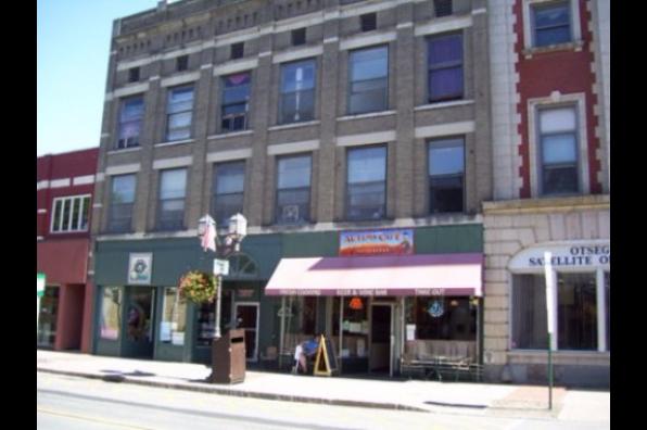 244-248 Main Street, 2B (Photo 1)