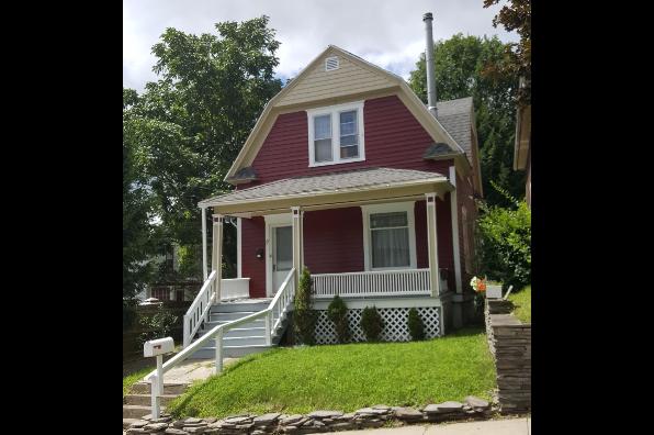 19 Myrtle Avenue (Photo 1)