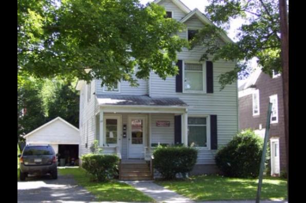 30 East Street, 1 (Photo 1)