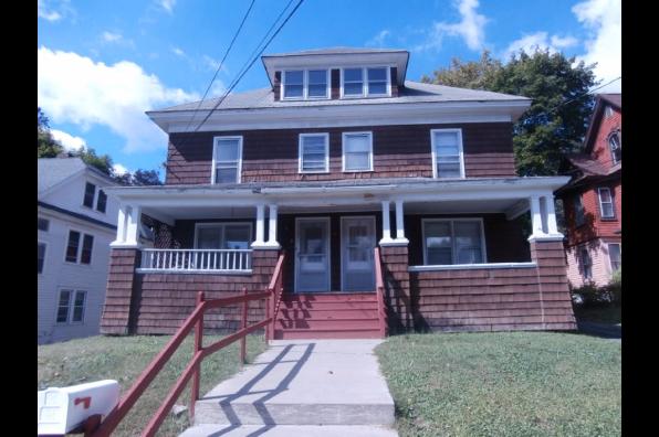 61 East Street, 2 (Photo 1)