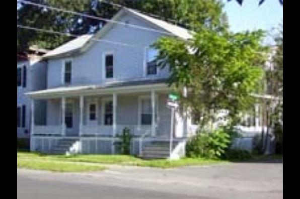 114-116 Spruce Street, 1 (Photo 1)