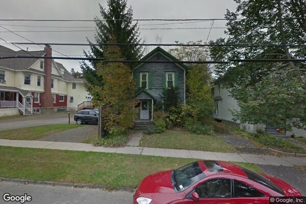 74 Elm Street (Photo 1)