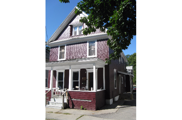 11 Lawn Avenue, Whole House (Photo 1)