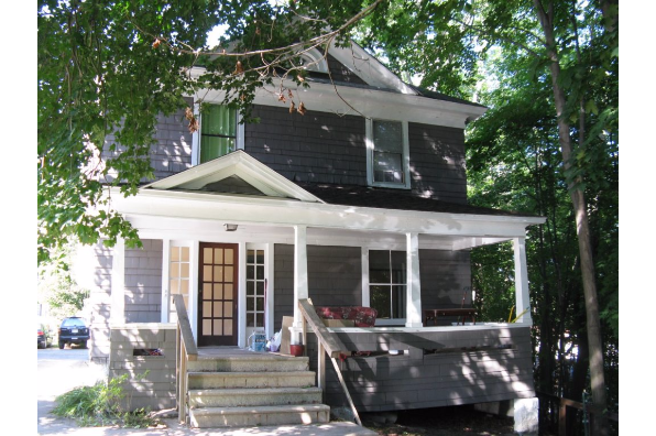 13 Lawn Avenue, Whole House (Photo 1)