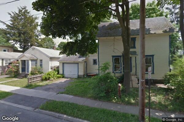 42 Grove Street, 2 (Photo 1)