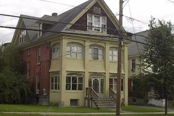 80 Elm Street, 1F (Photo 1)