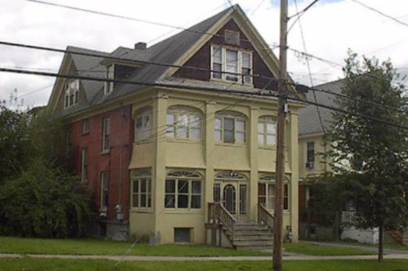 80 Elm Street, 1R (Photo 1)