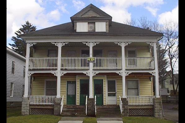 14-20 Cliff Street, 18 (Photo 1)