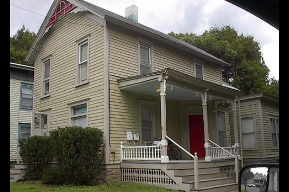 16 East Street, 2 (Photo 1)