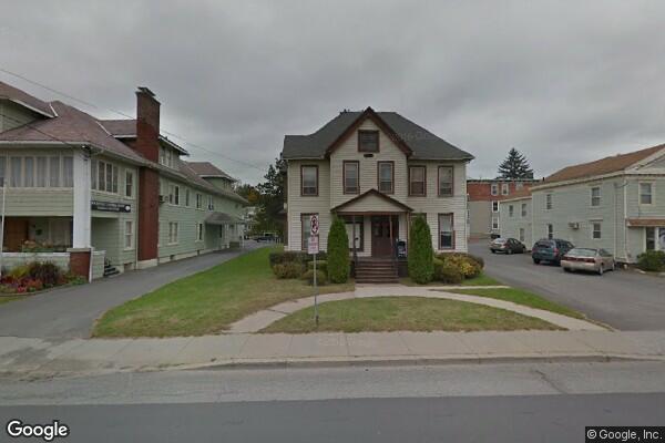 363 Main Street, 3 (Photo 1)