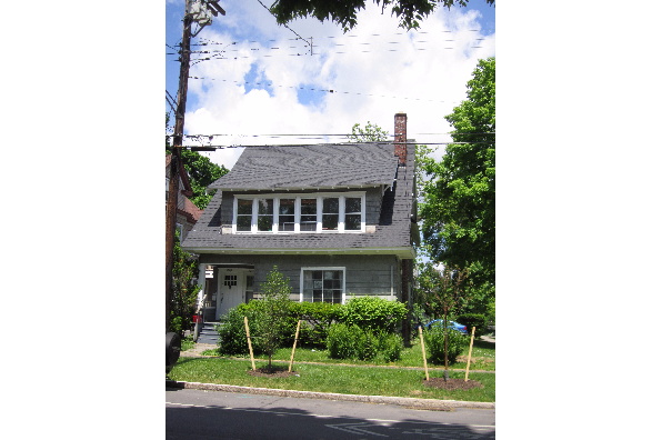1011 Euclid Avenue, 3 bedroom (Photo 1)