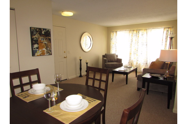 3 Marie Peters Place, 2 Bedroom (Photo 1)