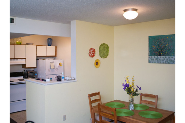 1 Stallman Street, 2 Bedroom (Photo 1)