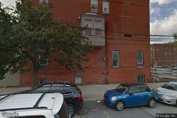 3200 Powelton Ave, 1 Bedroom (Photo 1)