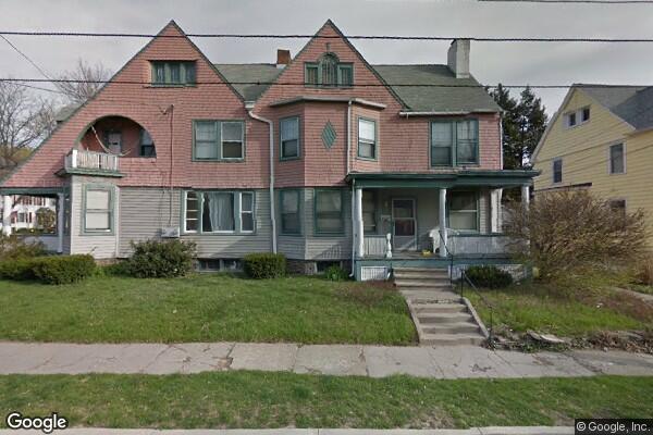 18 Murray Street (Photo 1)