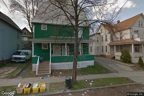 9 Walnut Street, 2 (Photo 1)