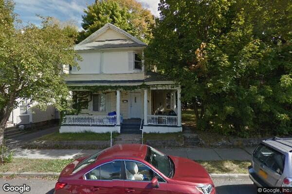 118 Chapin Street (Photo 1)