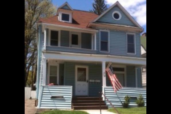 32 Tremont Avenue, 1- 3 Bedroom (Photo 1)