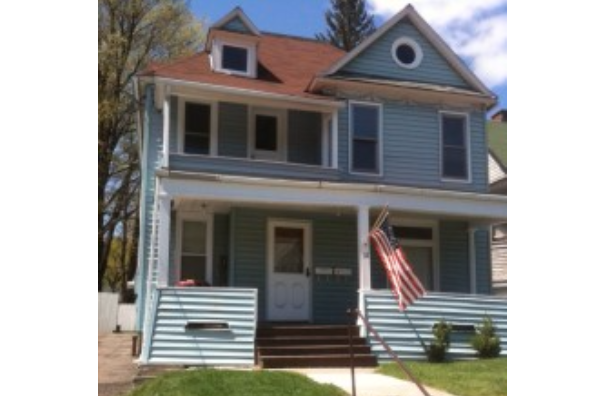 32 Tremont Avenue, 3- Whole House (Photo 1)