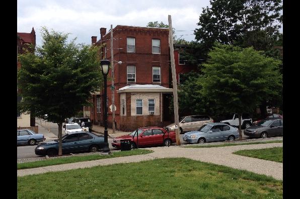 314 North 32nd Street, 2 Bedroom (Photo 1)