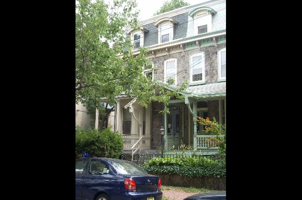 3410 Race Street, 2F (Photo 1)
