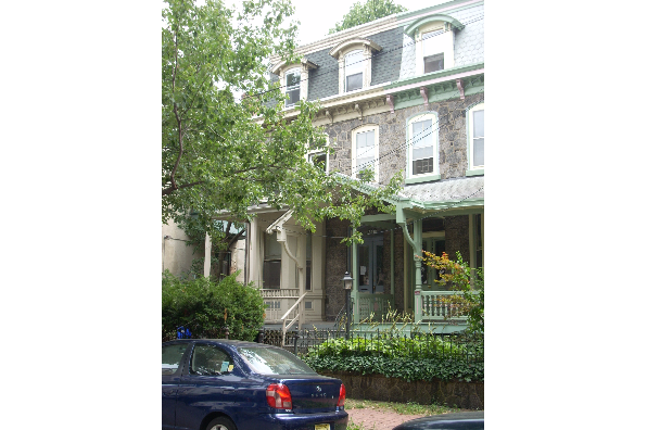 3410 Race Street, 3rd Floor (Photo 1)