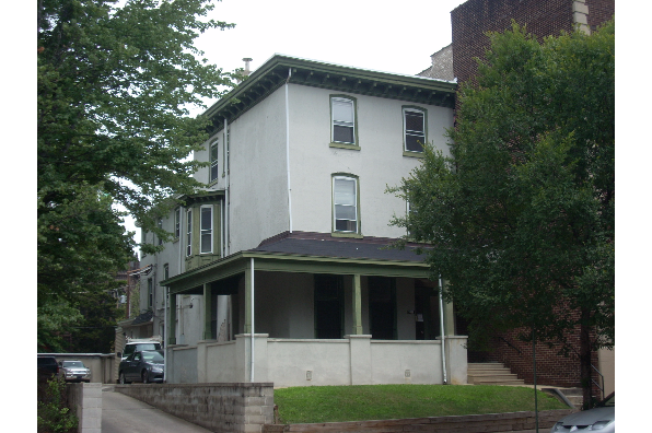 3605 Powelton Ave, 1 Bedroom (Photo 1)