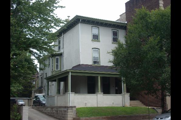 3605 Powelton Ave, 2 Bedroom (Photo 1)