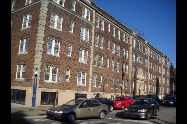 3601 Powelton Ave, 1 Bedroom (Photo 1)