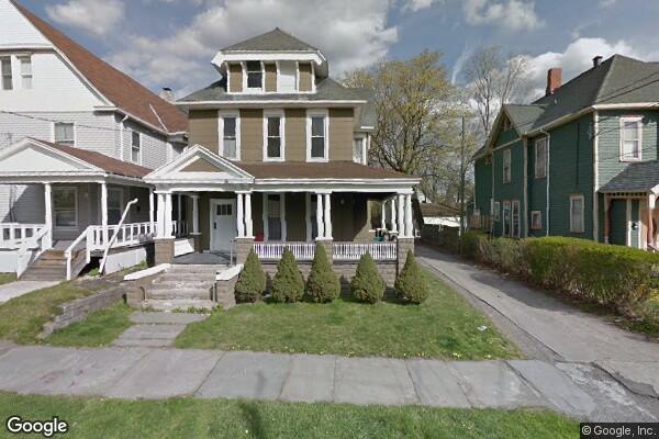 22 Edwards Street, 3 (Photo 1)