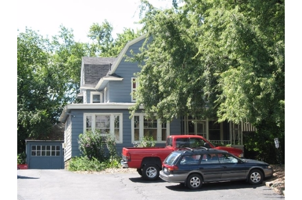 265 Main St (Photo 1)