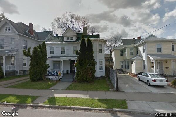 129 Murray St (Photo 1)