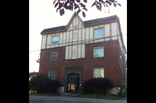139 Murray Street, 3 Bedroom (Photo 1)