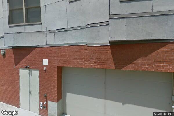 65 N. 34th Street, Apt (Photo 1)