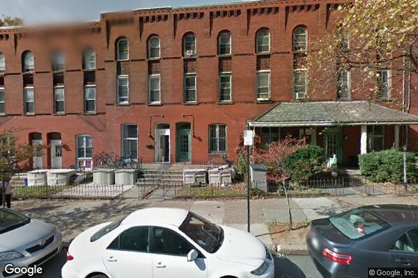 214 South 43rd Street, 214 South 43rd St 3td floor (Photo 1)