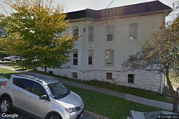 222-26 Eddy St, Apt (Photo 1)