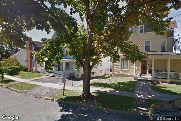 218 Delaware Ave #2, Apt 2 (Photo 1)