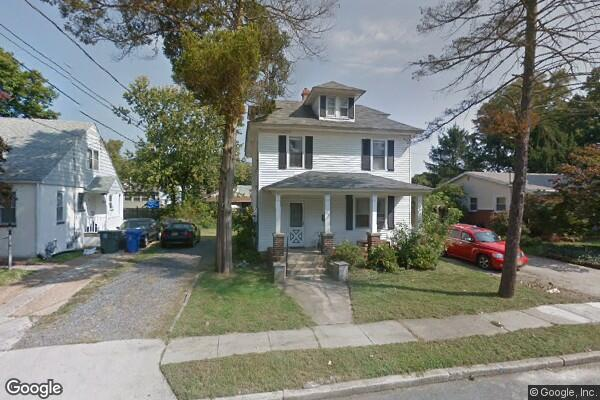 218 Laurel Ave (Photo 1)
